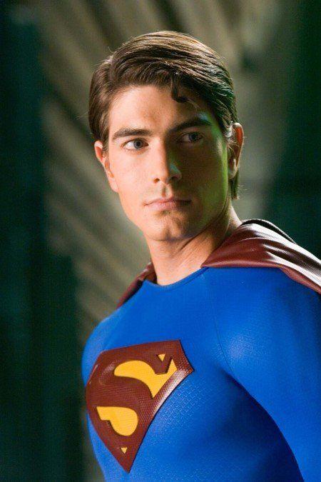 [Image: movies-brandon-routh-superman-returns.jpg]