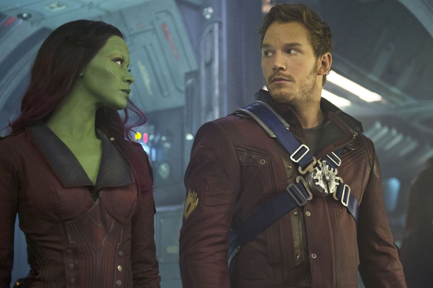 Disney+ reveals every Marvel movie available on launch day