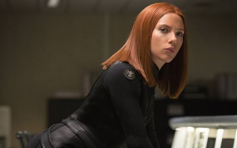 Could Marvel Revive Black Widow Film
