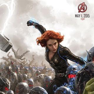 Fictional character, Animation, Logo, Cg artwork, Hero, Illustration, Animated cartoon, Poster, Fiction, Action-adventure game,