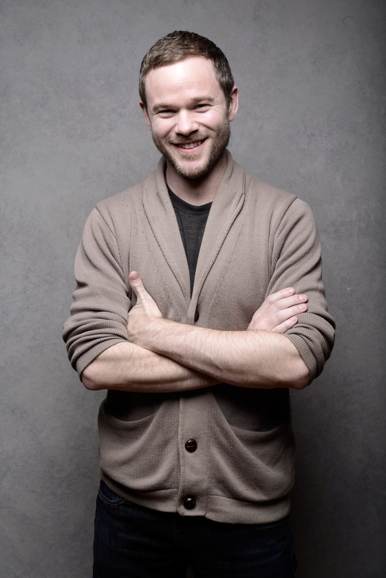 Aaron Ashmore naked (18 foto), fotos Topless, YouTube, legs 2016