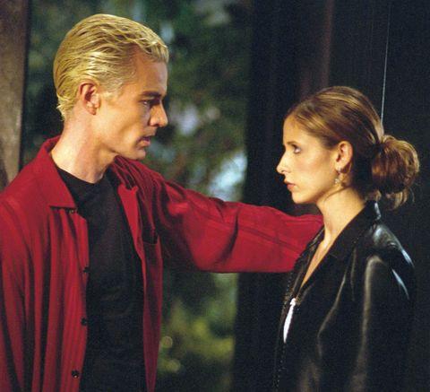 7 of TV's most toxic romances