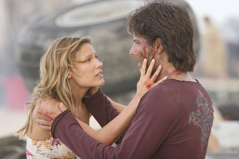 Lost: Which episode was the best?