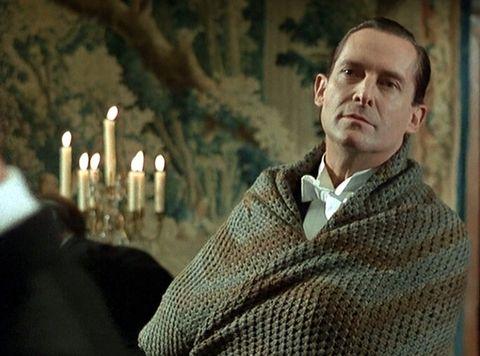 5 reasons to visit London's Sherlock Holmes exhibition