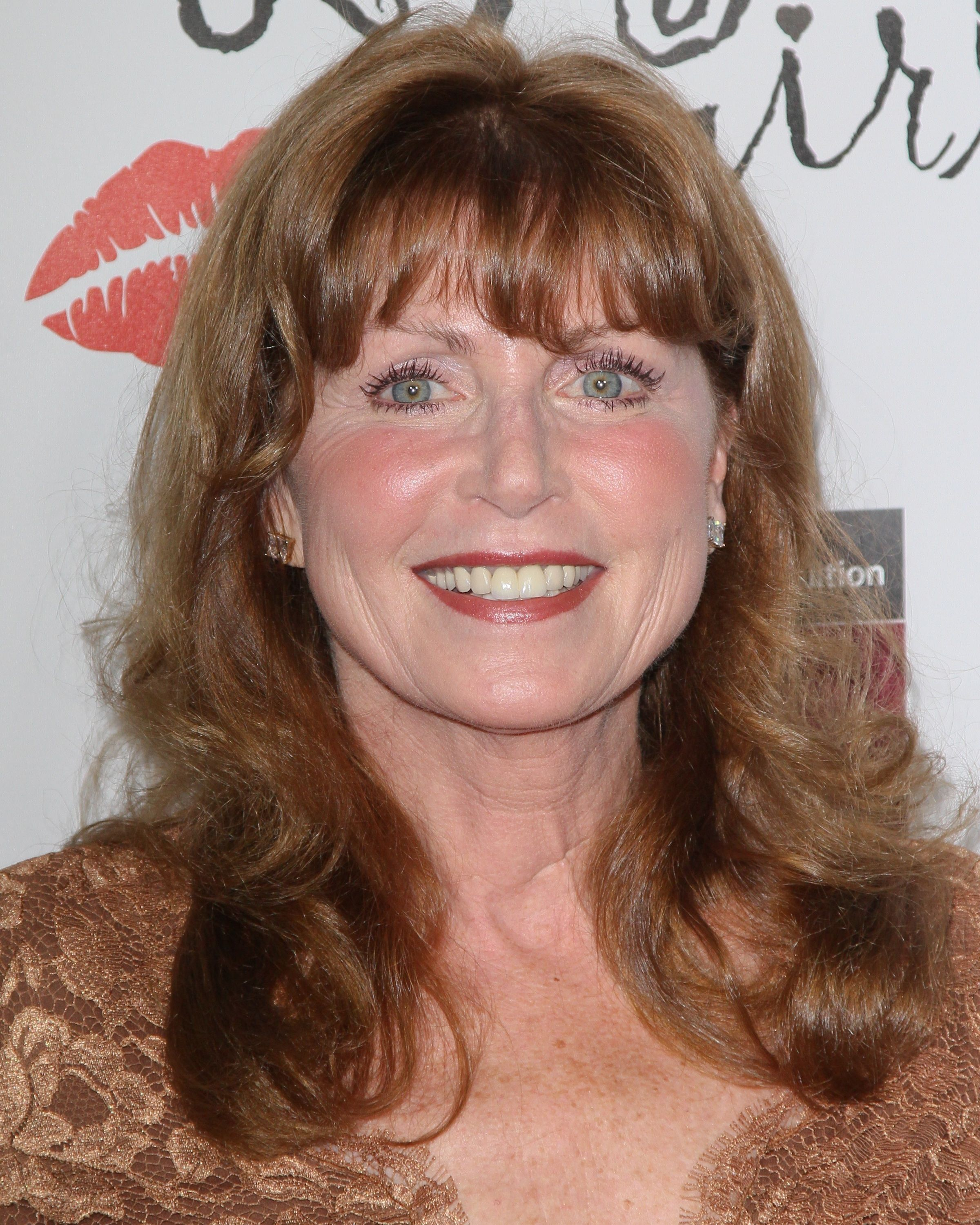 pictures Marcia Strassman