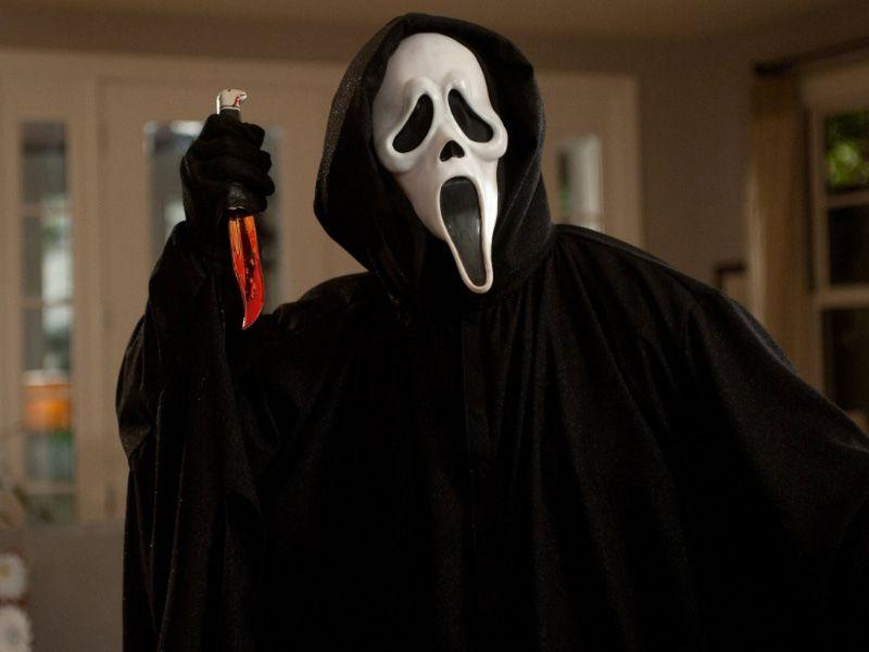 scream season 3 watch online free