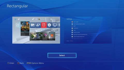 PS4 Share Play out now: How does it work?