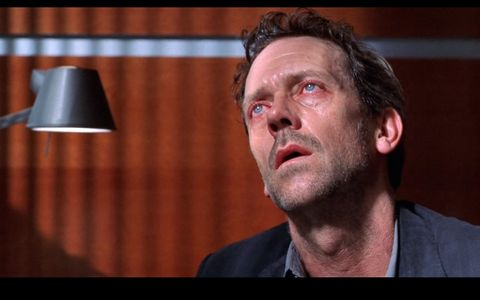 House is 10: The best episodes of Hugh Laurie's medical