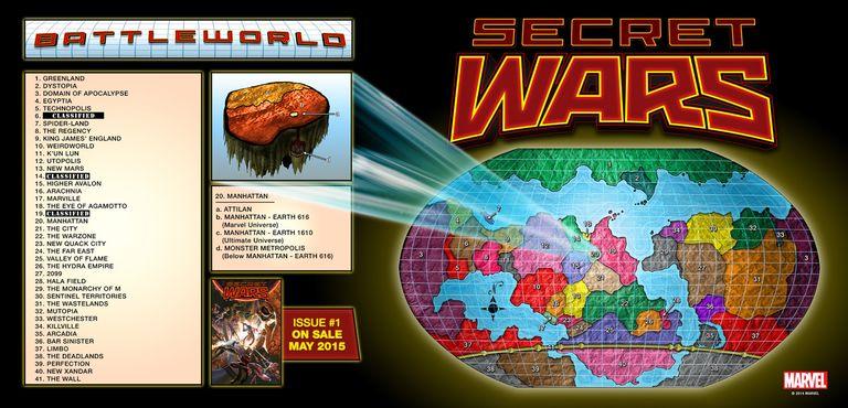 https://hips.hearstapps.com/digitalspyuk.cdnds.net/14/48/comics-secret-wars-battleworld.jpg?resize=768:*