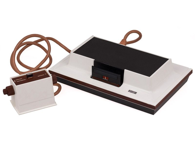 gaming-magnavox-odyssey-console.jpg