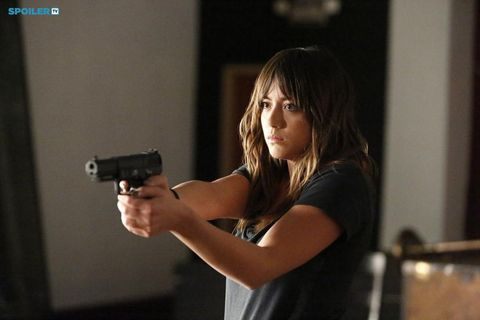 agents of shield s01e03 watch online
