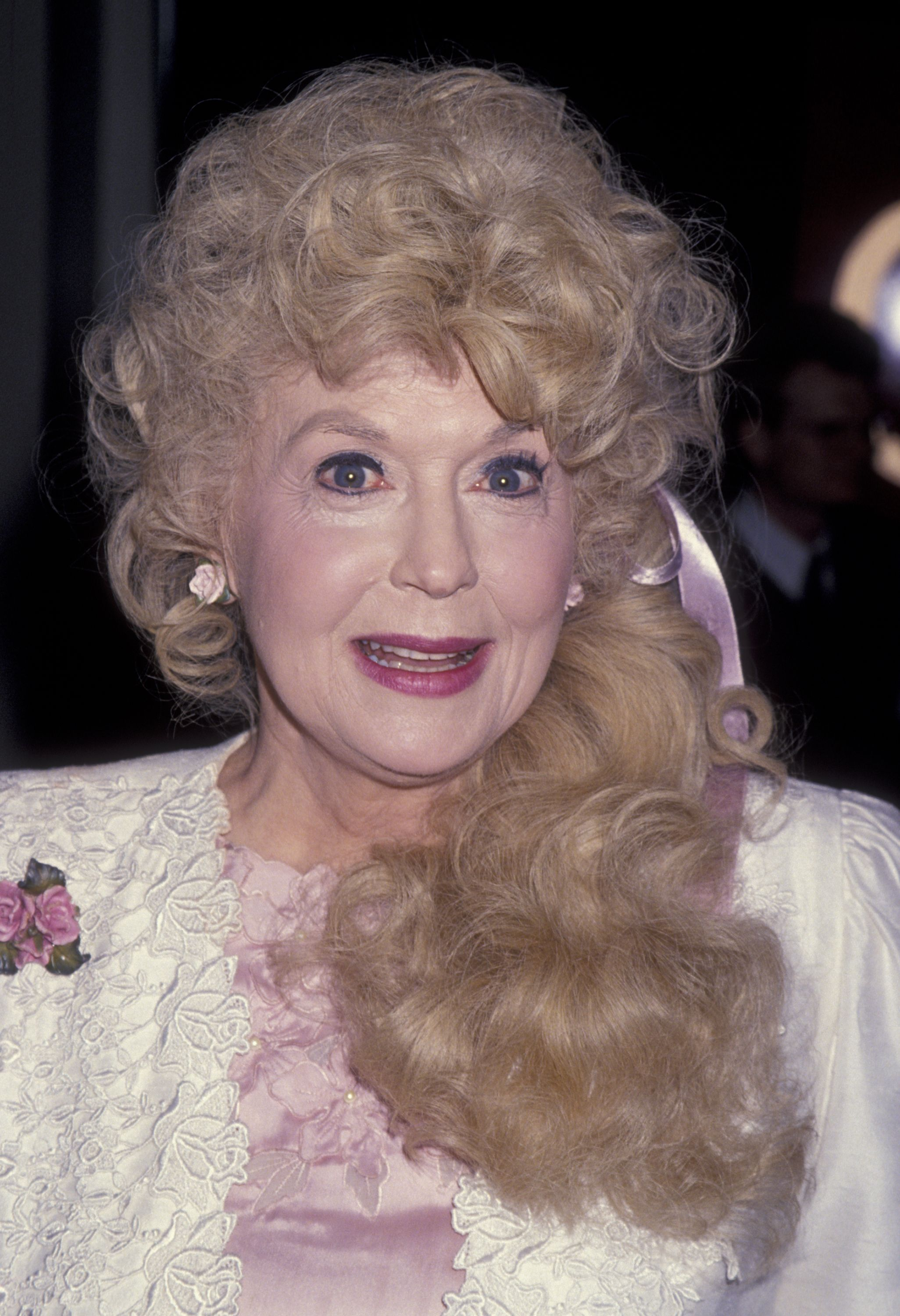 Donna Douglas nude (21 photo), Pussy, Cleavage, Selfie, butt 2017