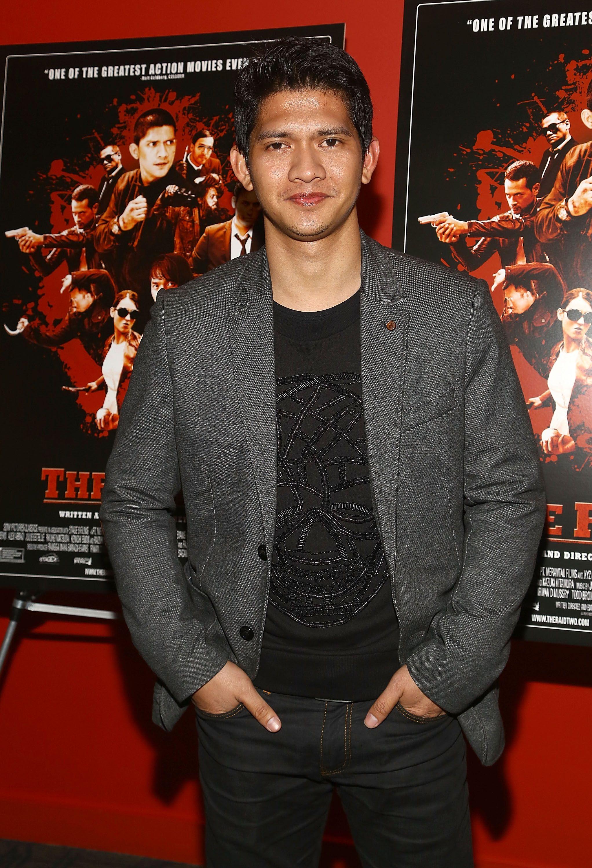 Netflix orders new martial arts drama series Wu Assassins