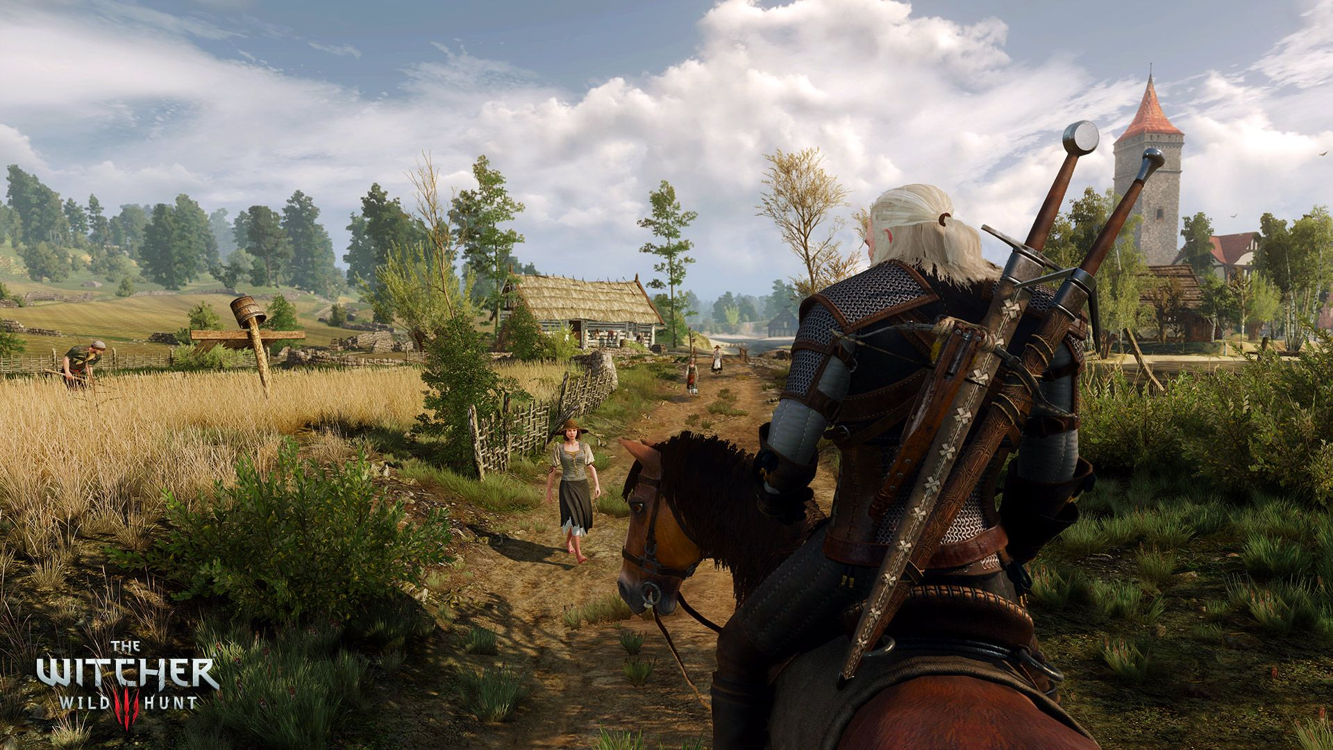 10 biggest gaming releases for May