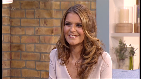 Rachel Breckle Has To Return To Emmerdale And Gemma Oaten Explains Why