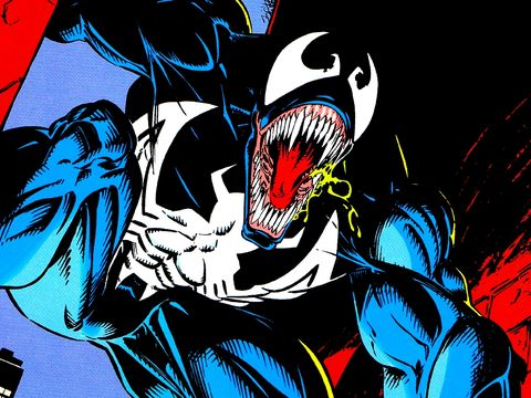 Fictional character, Fiction, Illustration, Graphic design, Supervillain, Comics, Hero, Art, Graphics,