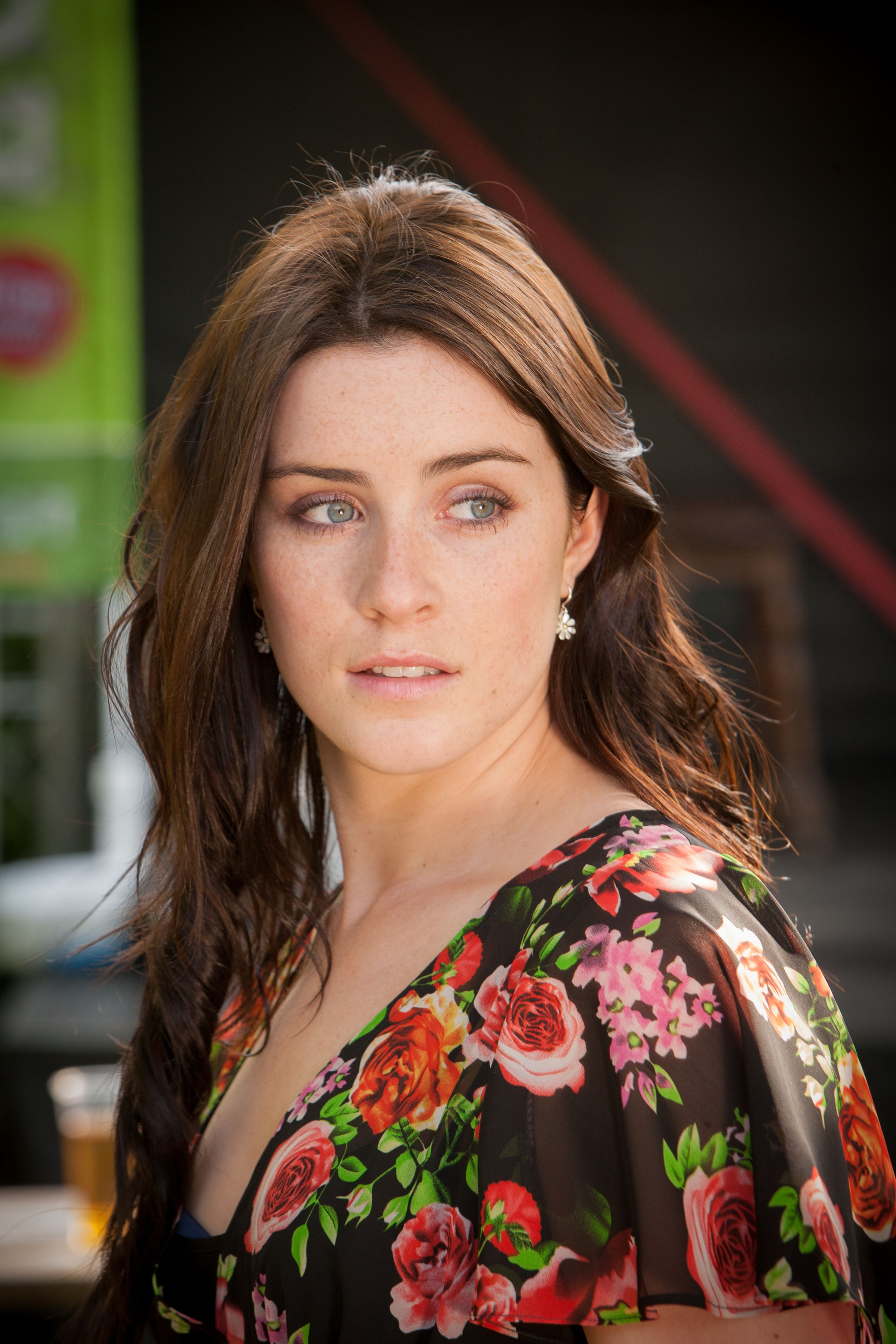 Lucie Jones Lucie Jones new pics