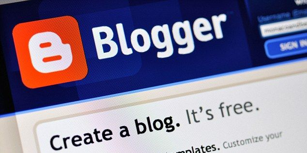 Google Reverses Blogger Adult Content Ban-5411