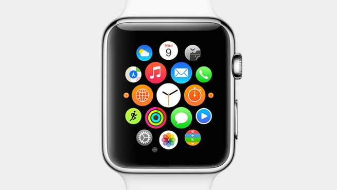 11 reasons you need a smartwatch