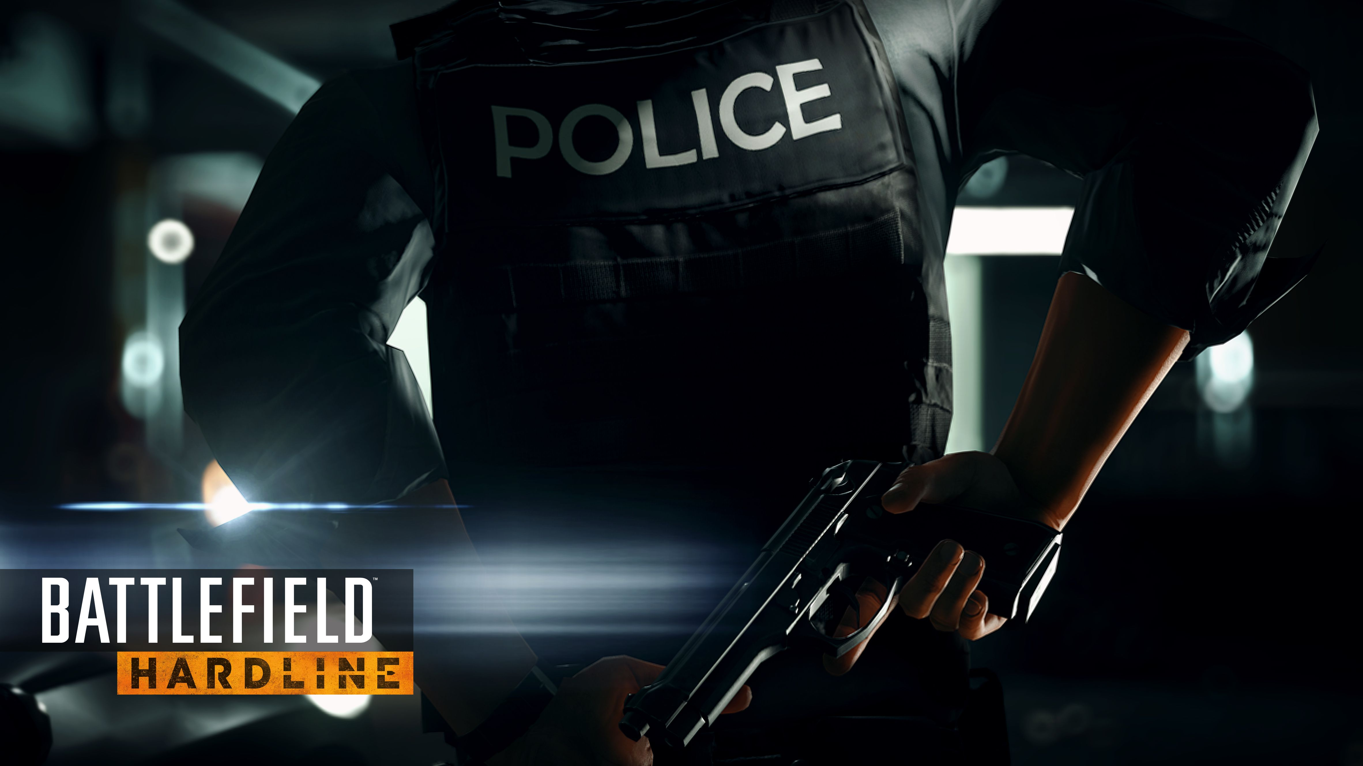 Battlefield hit with DDoS attack on Xbox One