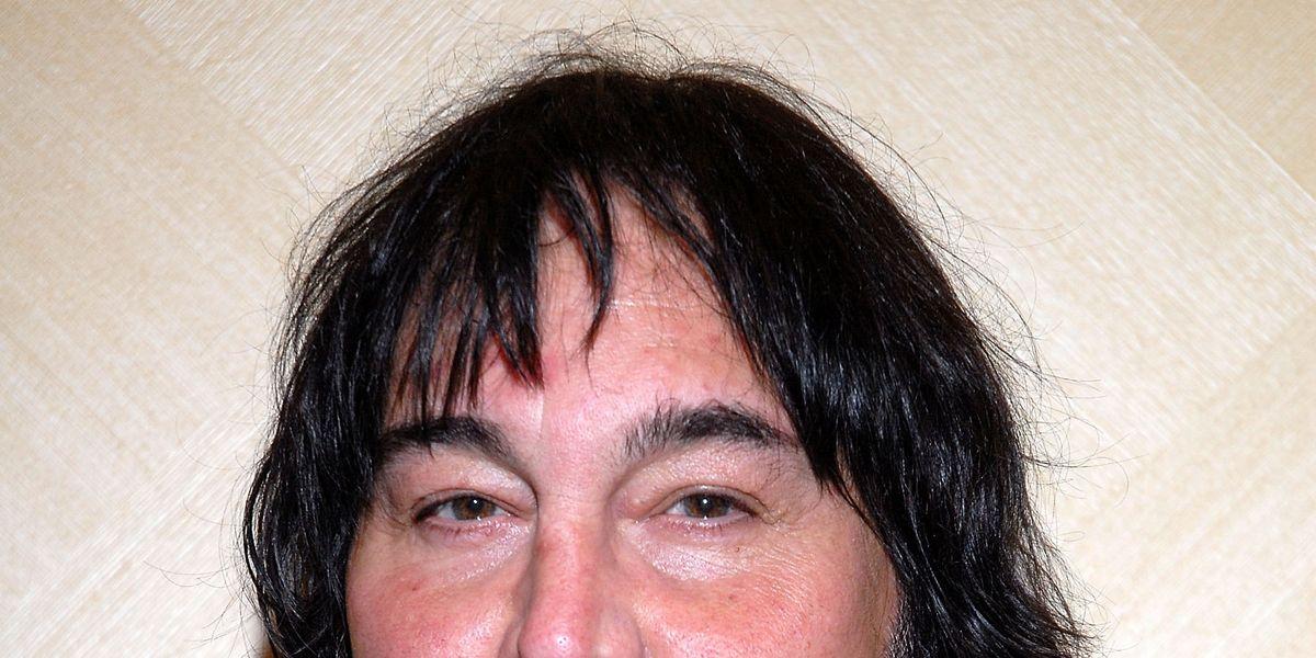Cult Actor Robert Zdar Dies Aged 64