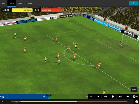 gaming-football-manager-classic-2015-scr