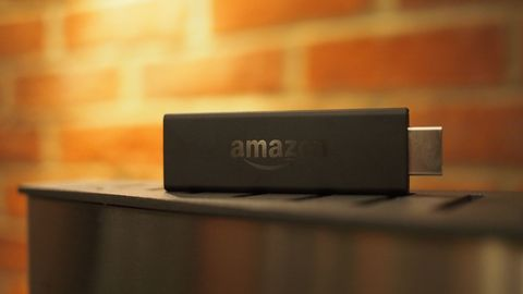 How to watch Amazon Prime on your TV, smartphone and tablet – and