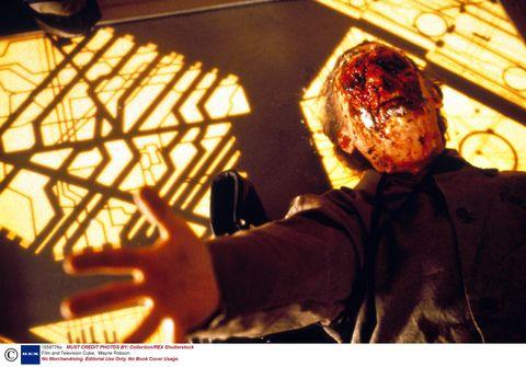 9 incredible low-budget sci-fi films