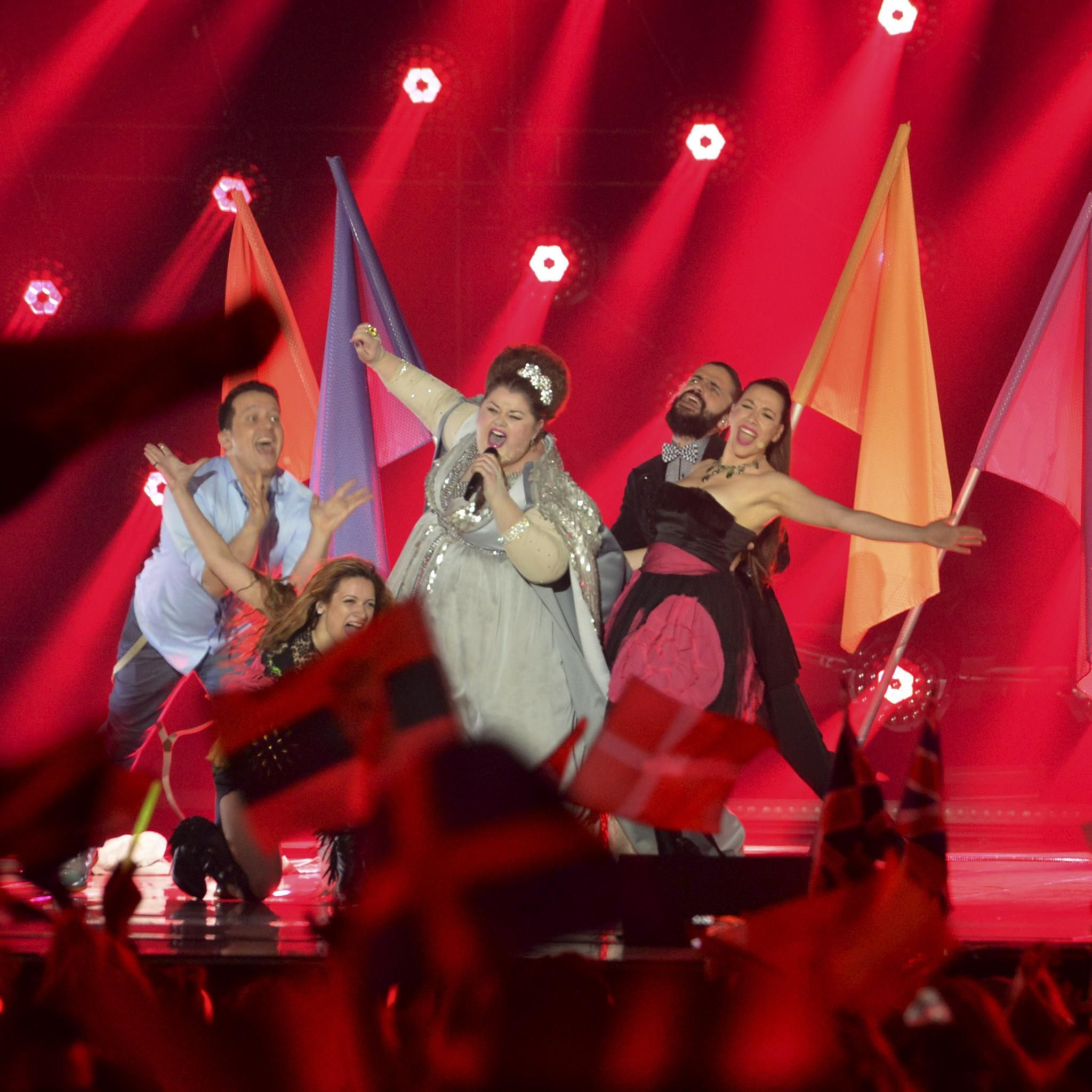 Eurovision 2019: 20 songs you need to look out for