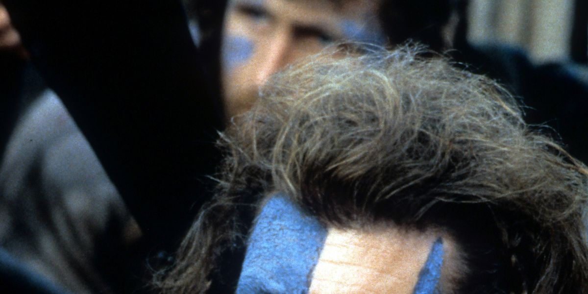 20 Things You Never Knew About Braveheart