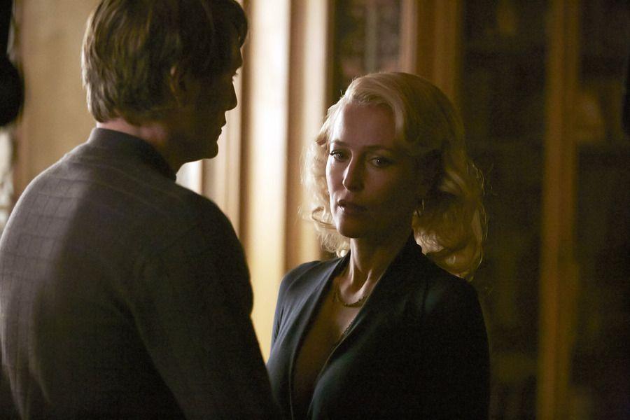 Hannibal recap: So telling and so tense