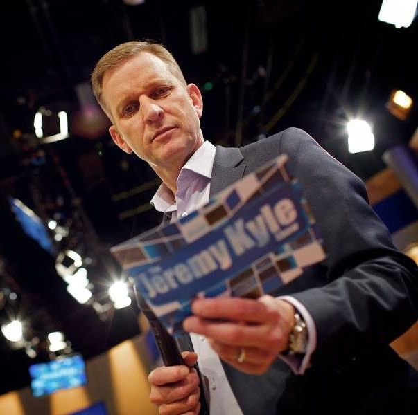 """Jeremy Kyle Show guest's death will spark """"independent review"""" by parliament committee"""