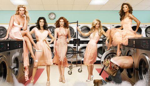 fashion, fashion model, dress, automotive design, model, fashion design, vehicle, photo shoot, haute couture,