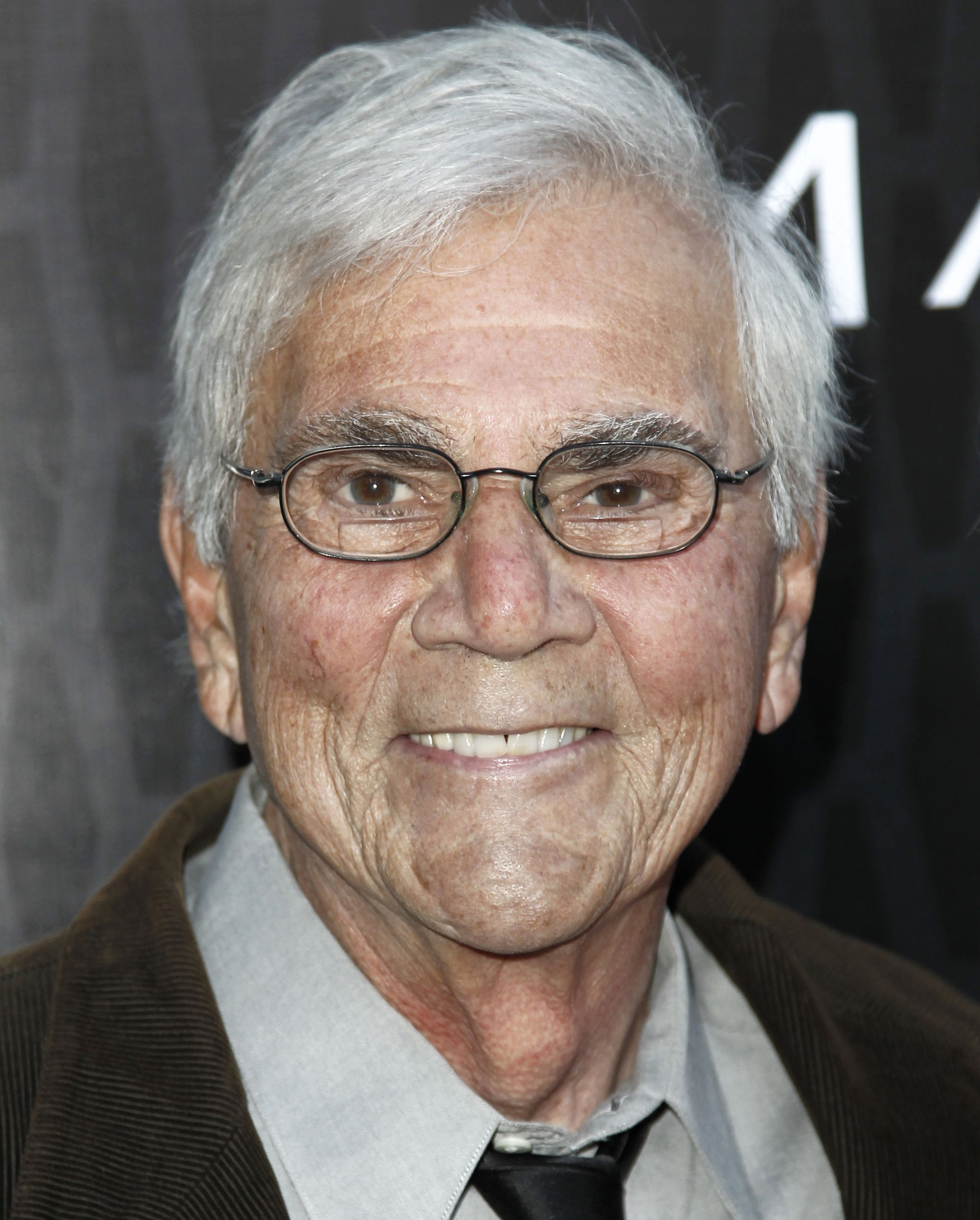 alex rocco wedding planner