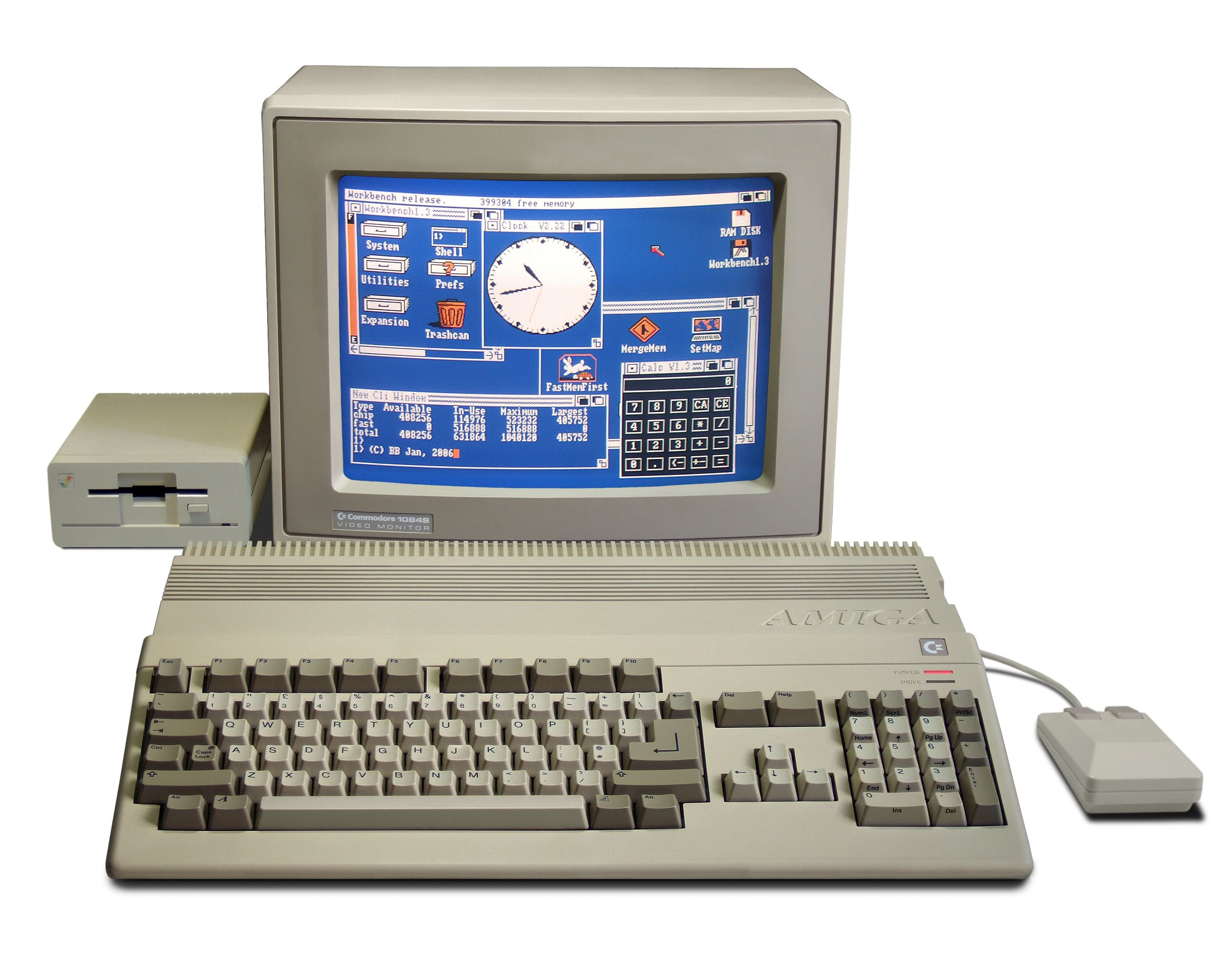 The 30 Best Amiga Games That Defined Commodore S Classic Computer