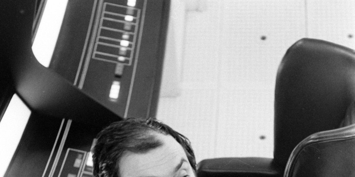 eef45b7ce126a Kubrick movies ranked – Stanley Kubrick s movies ranked from worst to best