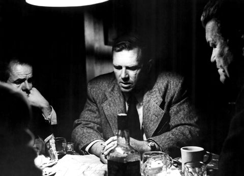 62da67d233960 Kubrick movies ranked – Stanley Kubrick s movies ranked from worst ...