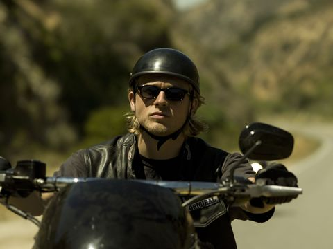 674e3b5a8e8 Sons of Anarchy ™   © 2008-2014 Fox and its related entities. All rights  reserved. Series 1-7.