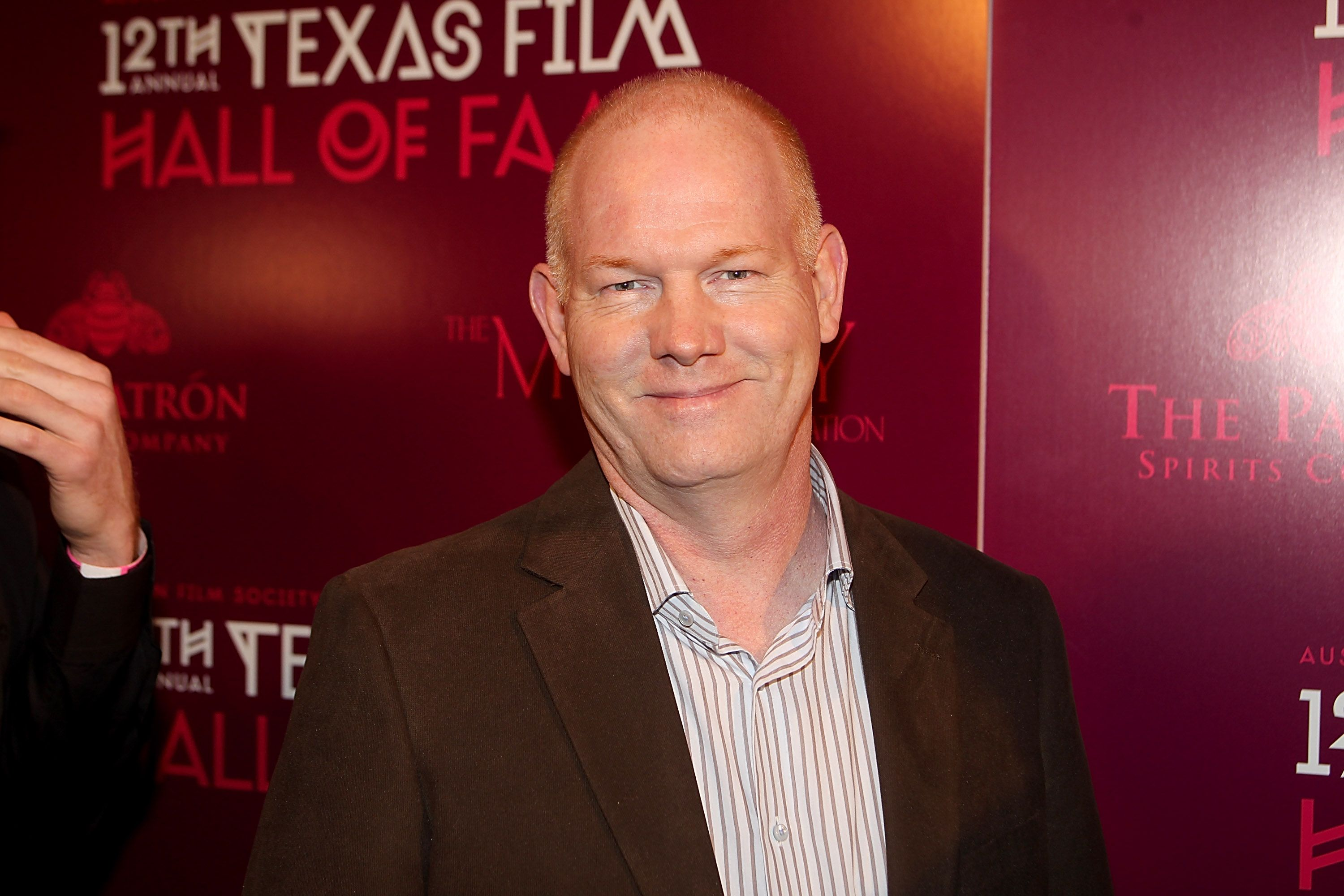 Glenn Morshower modern warfare 2