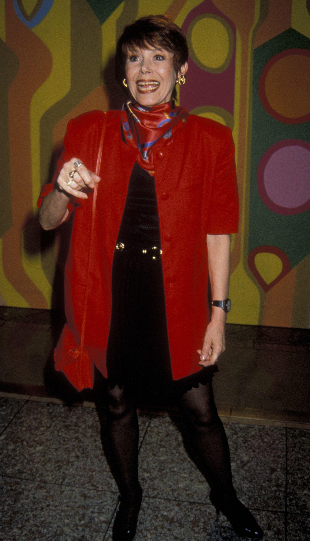 Charlotte Riley,Ruby Lafayette Sex archive Penny Arcade (performer),Sarah Kolasky