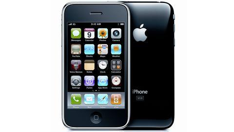 Mobile phone, Gadget, Communication Device, Portable communications device, Smartphone, Iphone, Electronic device, Technology, Mobile phone case, Electronics,