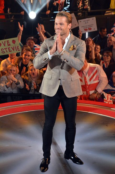 Here's how the CBB final voting went down