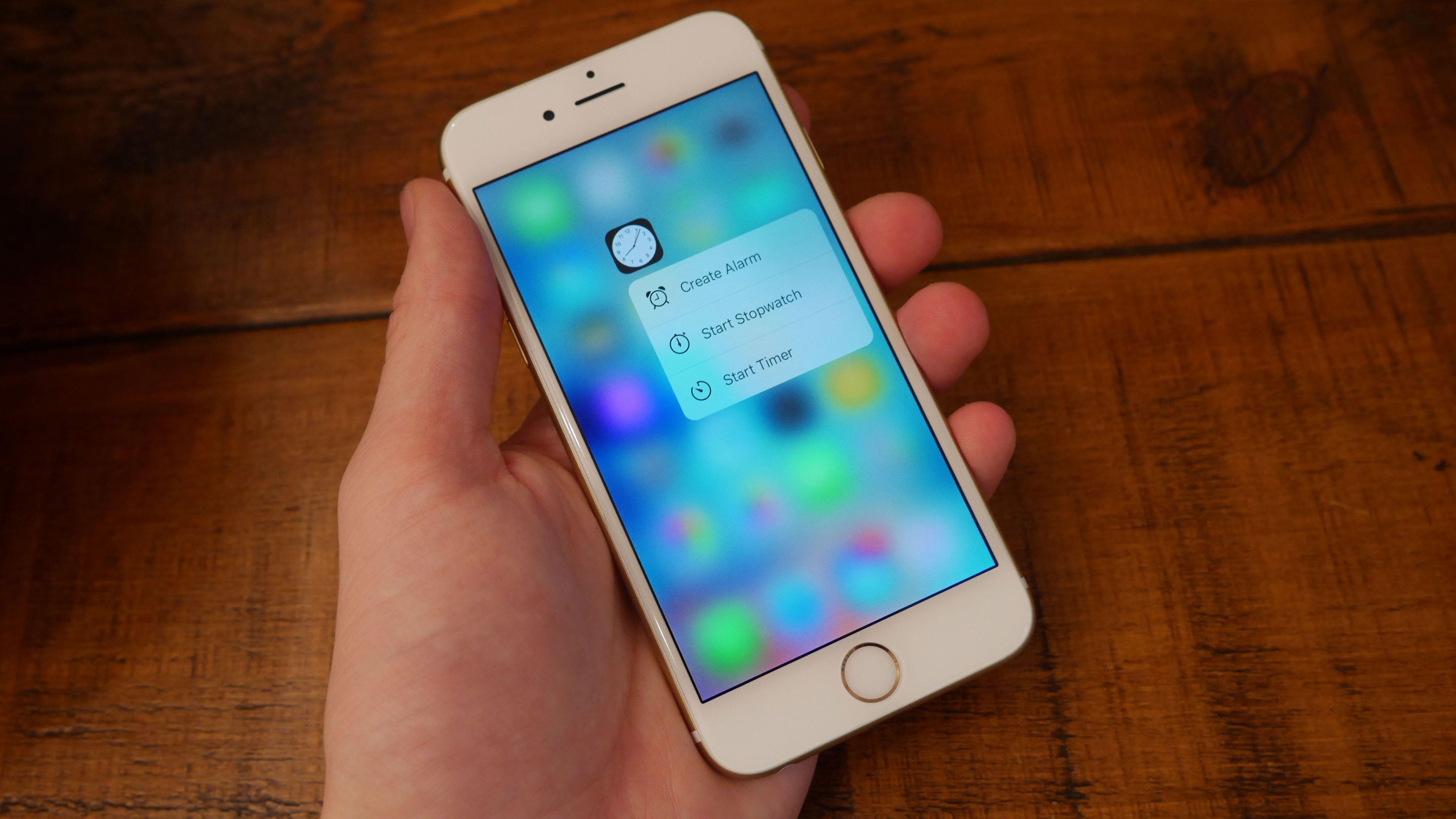 Spy on iPhone Using Apple Id