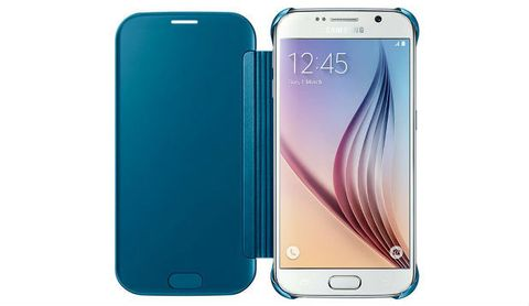 check out 463c6 63c16 11 best Samsung Galaxy S6 cases