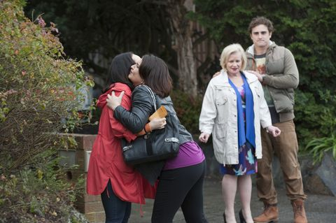 naomi canning's 2015 exit in neighbours