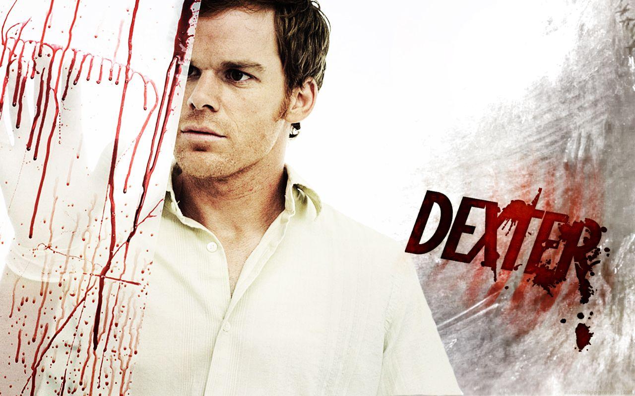 Will deb et Dexter Hook up