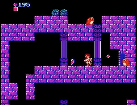 30 best NES games, from Mario to Zelda