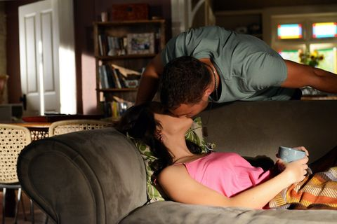 Arm, Shoulder, Elbow, Comfort, Hand, Wrist, Sitting, Back, Shelf, Bookcase,