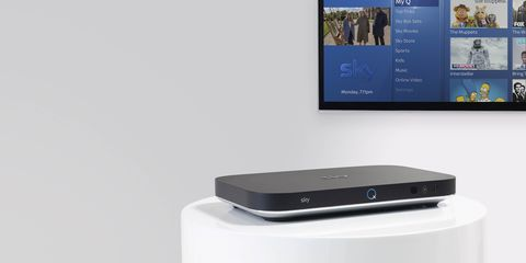 sky q release date price features and everything you need to know