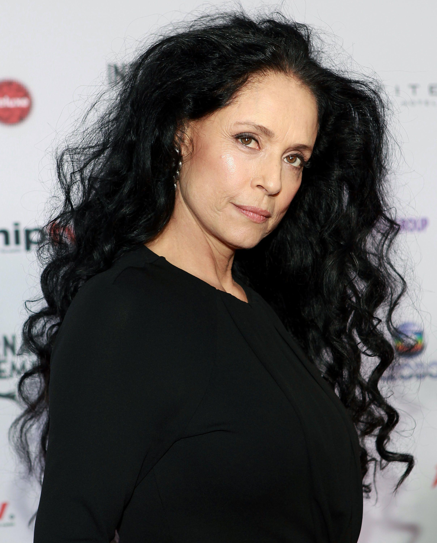 Sonia Braga Nude Photos 52